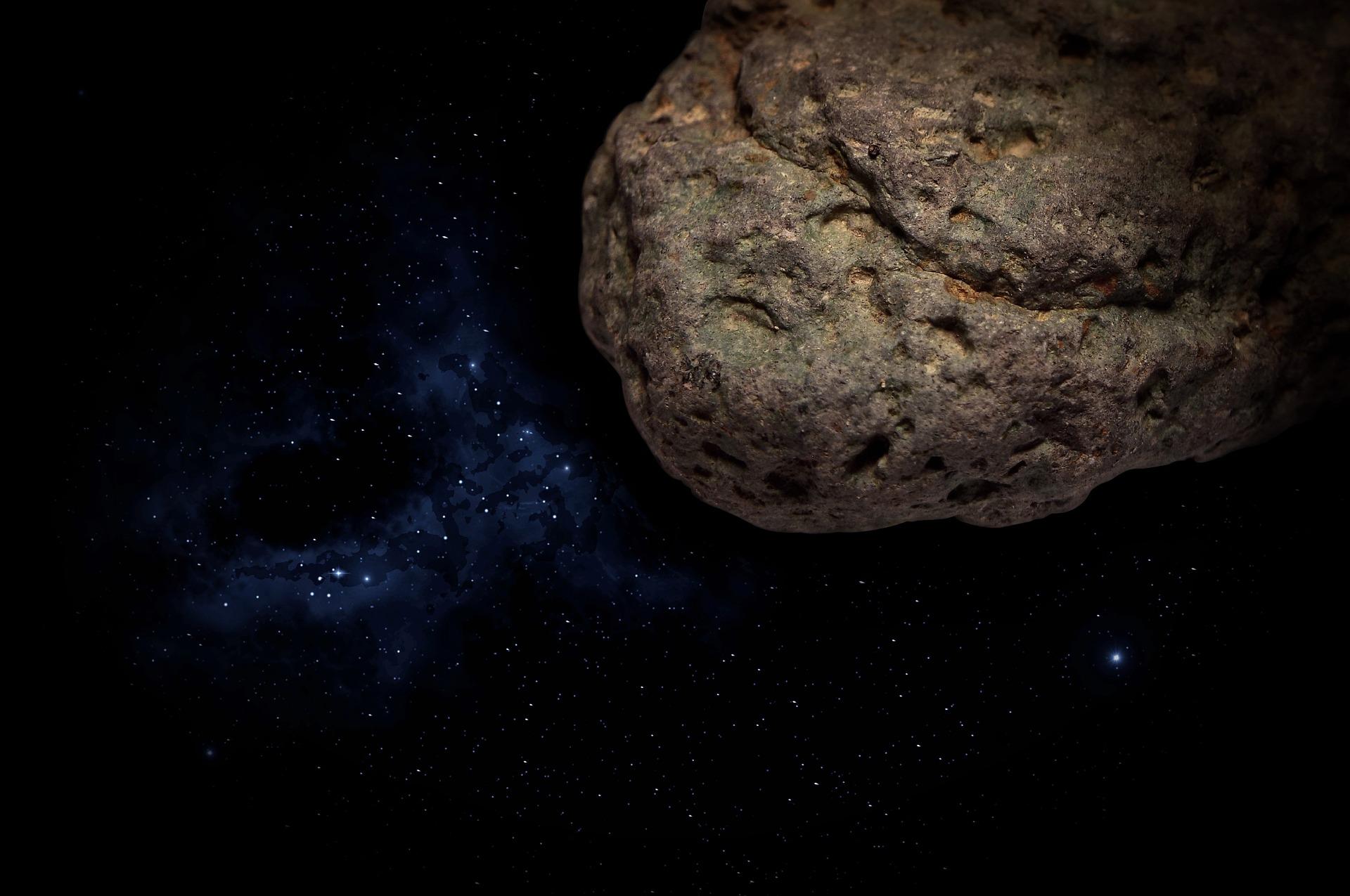meteori